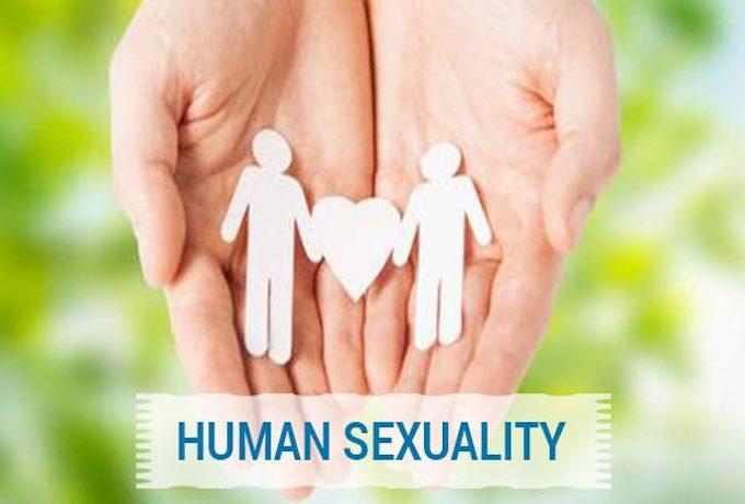 Human-Sexuality