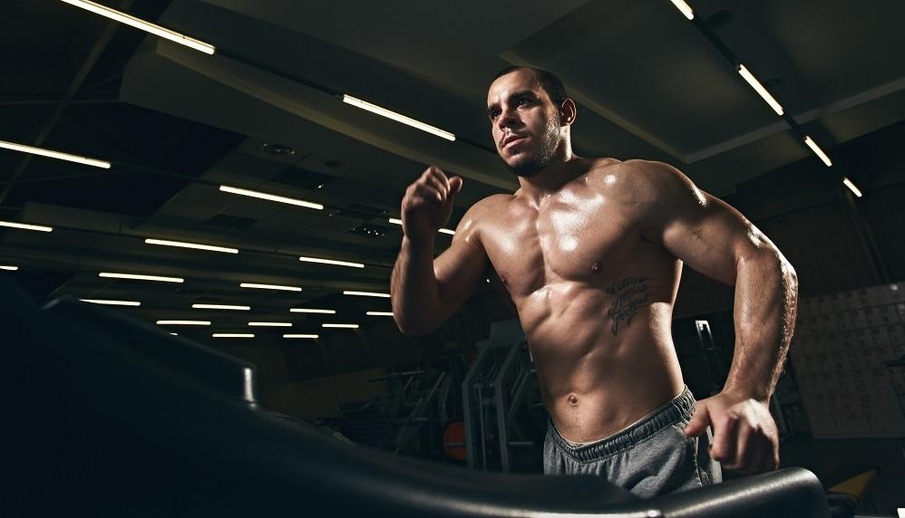 Benefits-of-Cardio-Fitness
